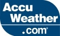 logo AccuWeather.com